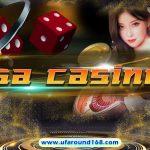 sa-casino